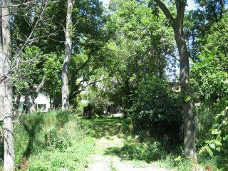 Photo 5: 3134 Assiniboine Avenue in WINNIPEG: Westwood / Crestview Residential for sale (West Winnipeg)  : MLS®# 1217432
