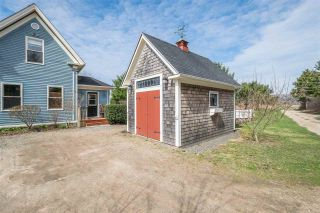 Photo 2: 3725 Highway 201 in Centrelea: 400-Annapolis County Residential for sale (Annapolis Valley)  : MLS®# 201908939