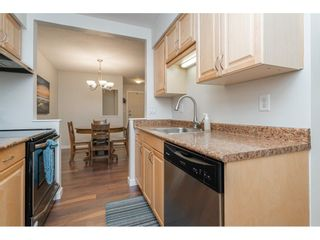 """Photo 18: 1626 34909 OLD YALE Road in Abbotsford: Abbotsford East Townhouse for sale in """"THE GARDENS"""" : MLS®# R2465342"""