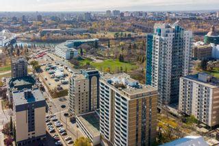 Photo 35: 406 9725 106 Street in Edmonton: Zone 12 Condo for sale : MLS®# E4266436