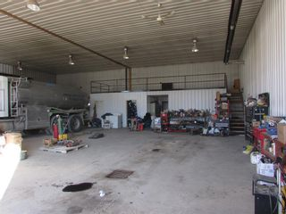 Photo 8: 36, 5431 Township Road 325B: Rural Mountain View County Industrial for sale : MLS®# A1084014