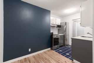 """Photo 8: 102 3787 W 4TH Avenue in Vancouver: Point Grey Condo for sale in """"ANDREA APARTMENTS"""" (Vancouver West)  : MLS®# R2594151"""