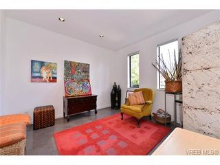 Photo 9: 2653 Dalhousie St in VICTORIA: OB North Oak Bay House for sale (Oak Bay)  : MLS®# 697767