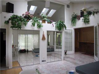 Photo 10: 20115 PATTERSON Avenue in Maple Ridge: Southwest Maple Ridge House for sale : MLS®# V1136191