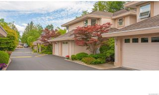 Photo 1: 7 290 Corfield St in : PQ Parksville Row/Townhouse for sale (Parksville/Qualicum)  : MLS®# 866891