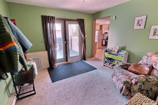 Photo 10: 978 Fraser Place in Prince Albert: Crescent Heights Residential for sale : MLS®# SK843183