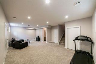 Photo 33: 20 EDINBURGH Court N: St. Albert House for sale : MLS®# E4246031