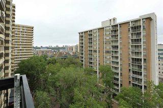 Photo 35: 902 9921 104 Street in Edmonton: Zone 12 Condo for sale : MLS®# E4257165