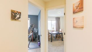 Photo 32: 46 Wolf Creek Manor SE in Calgary: C-281 Detached for sale : MLS®# A1145612