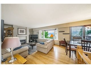 Photo 5: 2221 BROOKMOUNT Drive in Port Moody: Port Moody Centre House for sale : MLS®# R2306453