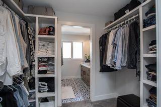 Photo 27: 6 W Meeres Close in Red Deer: Morrisroe Residential for sale : MLS®# A1089772