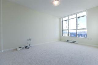 Photo 9: 709 2799 YEW Street in Vancouver: Kitsilano Condo for sale (Vancouver West)  : MLS®# R2122794