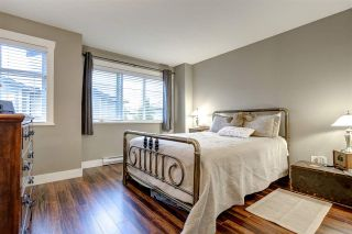 """Photo 17: 27 22865 TELOSKY Avenue in Maple Ridge: East Central Condo for sale in """"WINDSONG"""" : MLS®# R2117225"""