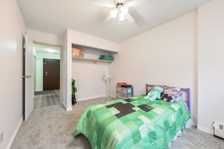 Photo 21: 102 3611 145 Avenue in Edmonton: Zone 35 Condo for sale : MLS®# E4245282