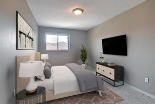Photo 13: 3312 13045 6 Street SW in Calgary: Canyon Meadows Apartment for sale : MLS®# A1126662