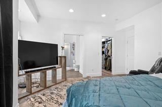 Photo 15: 41 Juniper Lane in St Andrews: Mapleton Residential for sale (R13)  : MLS®# 202119007