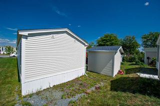 Photo 27: 29 Third Street in Hammonds Plains: 21-Kingswood, Haliburton Hills, Hammonds Pl. Residential for sale (Halifax-Dartmouth)  : MLS®# 202015913