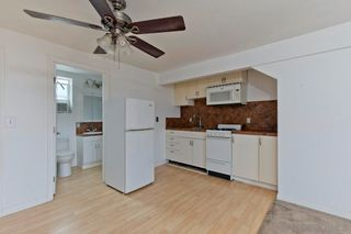 Photo 6: EL CAJON Property for sale: 1160 Monterey Dr