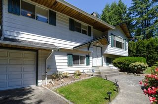 Photo 4: 11329 64TH AVENUE in North Delta: Sunshine Hills Woods House for sale ()  : MLS®# F1441149