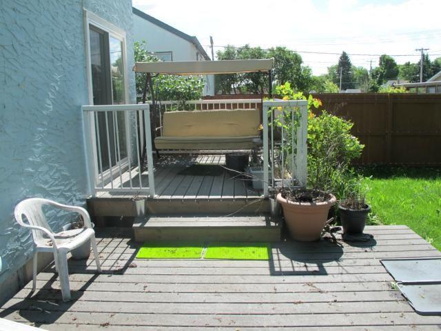 Photo 5: Photos:  in WINNIPEG: East Kildonan Residential for sale (North East Winnipeg)  : MLS®# 1212553