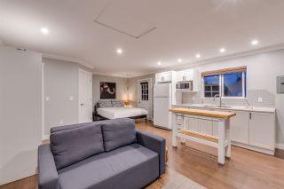 Photo 16: 12248 248 STREET in Maple Ridge: Websters Corners House for sale : MLS®# R2341969