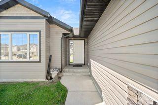 Photo 33: 21 Sandpiper Drive: Didsbury Detached for sale : MLS®# A1125161