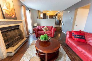 Photo 18: 122 Tweedsmuir Road in Winnipeg: Linden Woods Residential for sale (1M)  : MLS®# 202124850