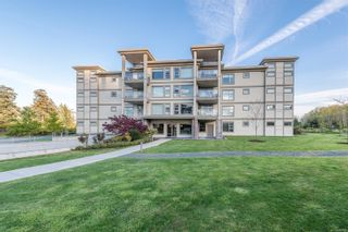 Photo 26: 202 3230 Selleck Way in : Co Lagoon Condo for sale (Colwood)  : MLS®# 866623