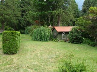 Photo 18: 66450 KERELUK Road in Hope: Hope Kawkawa Lake House for sale : MLS®# R2353177