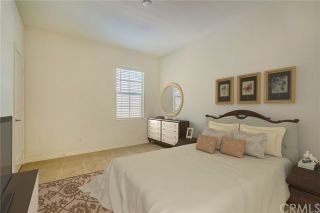 Photo 20: 16062 Huckleberry Avenue in Chino: Residential for sale (681 - Chino)  : MLS®# PW20136777