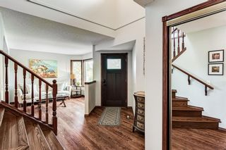 Photo 23: 34 Arbour Crest Close NW in Calgary: Arbour Lake Detached for sale : MLS®# A1116098