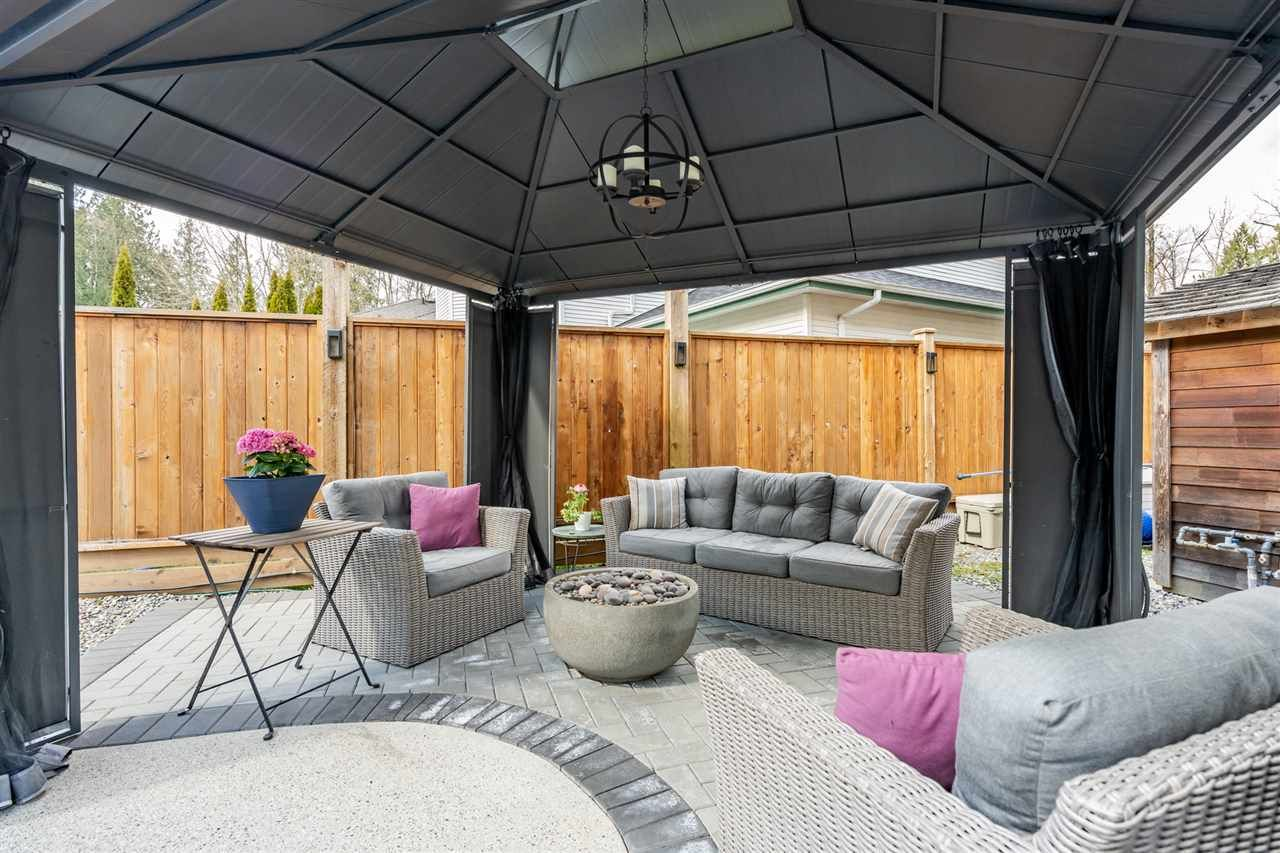 Photo 17: Photos: 23675 108 Loop in Maple Ridge: Albion House for sale : MLS®# R2447949