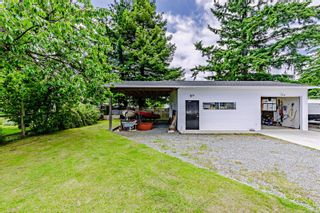 Photo 29: 5261 Metral Dr in : Na Pleasant Valley House for sale (Nanaimo)  : MLS®# 879128