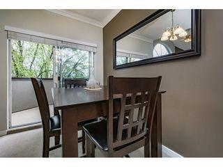 "Photo 6: 314 12464 191B Street in Pitt Meadows: Mid Meadows Condo for sale in ""LASEUR MANOR"" : MLS®# R2166407"