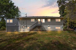 Photo 37: 1819 Dunnett Cres in : SE Gordon Head House for sale (Saanich East)  : MLS®# 878872