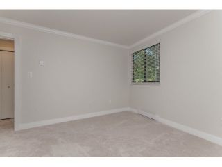 """Photo 13: 303 8688 CENTAURUS Circle in Burnaby: Simon Fraser Hills Condo for sale in """"MOUNTAIN WOOD"""" (Burnaby North)  : MLS®# V1139511"""