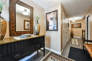 Photo 8: 18 1220 Prominence Way SW in Calgary: Patterson Row/Townhouse for sale : MLS®# A1133893