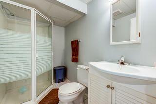 Photo 28: 3613 44 Avenue in Edmonton: Zone 29 House for sale : MLS®# E4246393