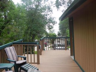 Photo 20: 400 WEST Street: Lakeshore Heights Residential for sale (R27)