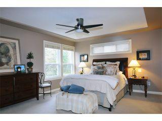 "Photo 7: 10508 BAKER Place in Maple Ridge: Albion House for sale in ""MAPLECREST"" : MLS®# V988943"