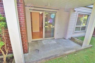"Photo 26: 108 2167 152 Street in Surrey: Sunnyside Park Surrey Condo for sale in ""Muirfield Gardens"" (South Surrey White Rock)  : MLS®# R2588069"