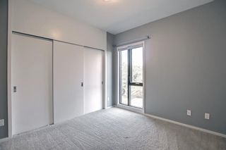 Photo 20: 207 414 Meredith Road NE in Calgary: Crescent Heights Apartment for sale : MLS®# A1150202