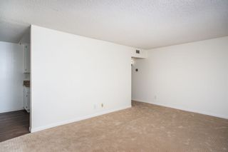 Photo 7: MISSION VALLEY Condo for sale : 1 bedrooms : 6304 Friars Road #230 in San Diego
