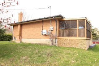 Photo 7: B49 Howard Avenue in Brock: Beaverton House (Bungalow-Raised) for sale : MLS®# N3487879