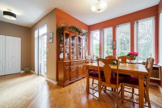 """Photo 6: 108 5475 201 Street in Langley: Langley City Condo for sale in """"HERITAGE PARK"""" : MLS®# R2539978"""