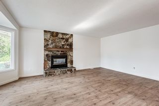 Photo 11: 183 Shawmeadows Road SW in Calgary: Shawnessy Detached for sale : MLS®# A1127759