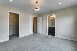 Photo 21: 134 Cooperswood Place SW: Airdrie Semi Detached for sale : MLS®# A1129880
