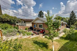 Photo 3: 3719 Centre A Street NE in Calgary: Highland Park Detached for sale : MLS®# A1126829