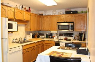 """Photo 9: 304 31850 UNION Avenue in Abbotsford: Abbotsford West Condo for sale in """"Fernwood Manor"""" : MLS®# R2577881"""