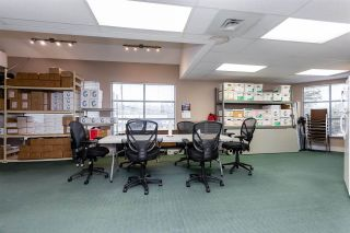 Photo 5: 7101 HORNE STREET in Mission: Mission BC Office for sale : MLS®# C8024318